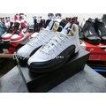 【海外代購】Air Jordan 12 Retro 女鞋 大童鞋 黑白 Taxi 153265-125