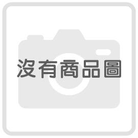 新雅JIMMY CHOO旅行提袋*1