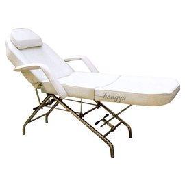 宏裕儀器全新 SM-3559 三段扶手美容椅 按摩床 刺青紋身床 免運費