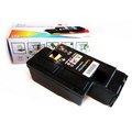 FujiXerox CP105B CP205 CM205B CP205W 低溫 EA 附廠 環保 黑色 碳粉匣 CT201591