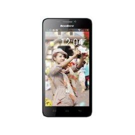 台南【303手機館】MOBIA KOOBEE MAX X7 8GB搭配中華台哥大遠傳新辦續約轉移手機$39元再送側掀皮套或保貼或行動電源方案請洽門市