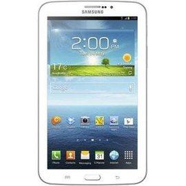 台南303手機館 SAMSUNG GALAXY Tab 3 T2110 7吋3G平版搭中華台哥大遠傳新辦續約轉移$39元再送行動電源或保貼方案請洽門市
