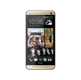 台南303手機館HTC One 4G newone 32g LTE 門號中華台哥大遠傳新辦續約轉移手機 4600元再送保貼車充或行動電源方案請洽門市