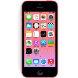 ~303手機館~Apple iPhone 5S 16GB攜碼遠傳598 775 24 附帳單免預繳手機 4800 門號新辦續約轉移再送側掀皮套或保貼