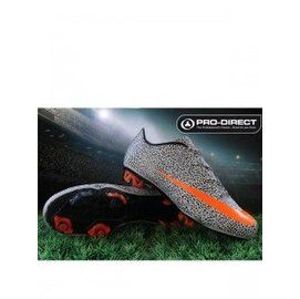 Nike Mercurial Vapor Superfly II FG Safari bo