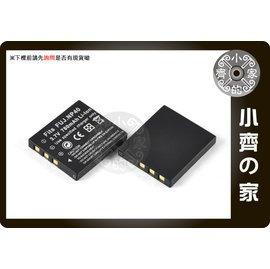 小齊的家 Konica Minolta Dimage X1 台北可面交,SLB-0837,SLB0837,NP1,NP-1高品質鋰電池
