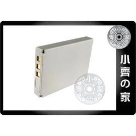 小齊的家 Konica Minolta Dimage E40,Dimage E50,02491-0015-00,NP900,LI-80B NP-900高品質鋰電池