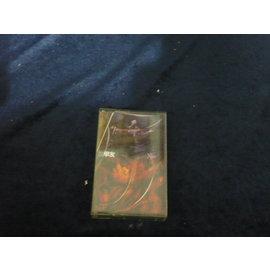 ~貓頭鷹 尋星窩~絕版錄音帶專賣TAPE15~張學友95友學友演唱會專輯1卷