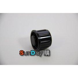 [SunDay購]貴夫人LS-566/LS-568生機萃取機果杯專用 塞頭