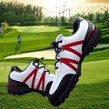 高爾夫球鞋 支持專櫃驗貨HONMA golf鞋 高爾夫鞋 男款正品SS-3101