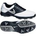 特價正品Nike Heritage III高爾夫球鞋 耐克高爾夫男鞋 552070