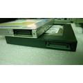 【內接2個硬碟】光碟機專用 改裝 第二顆ide硬碟抽取盒 /ide介面ASUS/ ACER /HP/SONY
