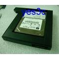 【內接2個硬碟】光碟機專用 改裝 第二顆ide硬碟抽取盒 /ide 介面 ASUS/ ACER/HP/SONY