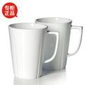 丹麥Rosendahl grand cru 骨瓷 馬克杯 咖啡杯 茶杯 對杯 340ml