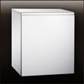 [ 家事達 ]喜特麗 【JT-3015Q】嵌門板落地式烘碗機  特價--台中有安裝服務