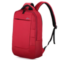 男女士14寸15.6寸筆記本雙肩包dell惠普三星聯想華碩宏基電腦背包