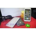 蘇格拉底貓 [ 專利高清果凍套 清水套 ] Samsung Galaxy Note 3 N9000 N9005 Note3 LTE 手機專用 水晶果凍套 保護套 軟套