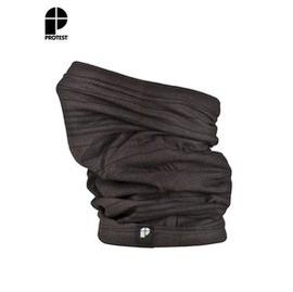 ~登山屋~PROTEST 圍巾 IPSA SCARF pile保暖魔術頭巾 9715142