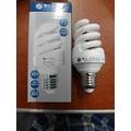 【高雄批發】舞光13W螺旋燈泡 (白光&黃光) 特價65元 另有PHILIPS 省電燈泡 LED