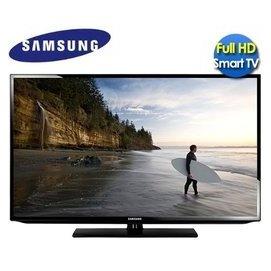 [家事達] Samsung 三星(UA40FH5303) 40吋智慧型連網液晶電視 特價