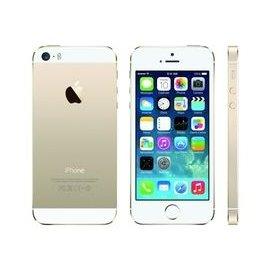 ~303手機館~Apple iPhone 5S 16GB 4010 門號再送行動電源方案請洽門市