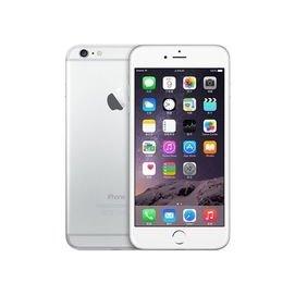 ~303手機館~Apple iPhone 6 Plus 16GB i6 I6PLUS搭中華遠傳台哥大新辦續約轉移 5010元再送行動電源或 神器方案請洽門市