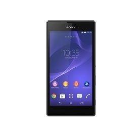 【303手機館】Sony Xperia T3 D5103 搭中華遠傳台哥大新辦續約轉移$39再送行動電源或保貼或三合一鏡頭方案請洽門市