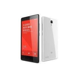 【303手機館】Xiaomi小米 紅米 Note紅米note 搭配門號中華遠傳台哥大新辦續約轉移$39元再送12000行動電源或側掀皮套方案請洽門市