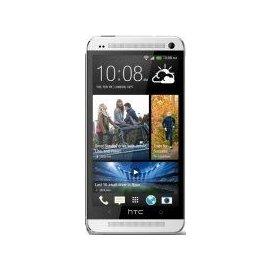 台南~303手機館~HTC NEW One 32GB NEWONE one 4G搭門號中華台哥大遠傳新辦續約轉移手機 2030元再送行動電源方案請洽門市