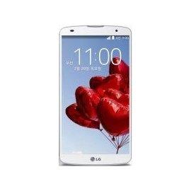台南303手機館 LG G Pro 2 32G/GPRO2/d838搭配中華遠傳台哥大新辦續約轉移$39元再送行動電源或側掀皮套方案請洽門市