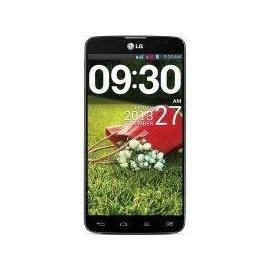 303手機館LG G Pro Lite(D686)搭中華遠傳台哥大新辦續約轉移手機$39再送側掀皮套或行動電源方案請洽門市