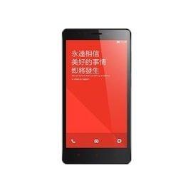 【163手機館】Xiaomi 紅米 Note LTE搭中華遠傳台哥大 之星 390元再送行動電源方案請洽門市