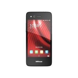 台南【163手機館】InFocus M2 LTE 4G搭中華遠傳台哥大$39再送保貼+青果或自拍神器方案請洽門市