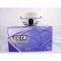 監視系統 音響 (客製化) 有線無線 星光級低照度電腦喇叭型攝影機  偵煙型針孔攝影機