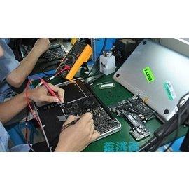 【菜逃貴筆電維修) N150P2-L04 ASUS V6 V6V V6J VX1A42Jr PRO83Q UL80Vs K42JR 主機板 面板 筆電 台南市