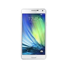 台南163手機館SAMSUNG GALAXY A7/A700搭台灣之星新亞太$39再送20000MA行動電源方案請洽門市