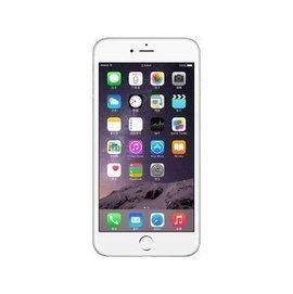 台南163手機館Apple iPhone 6 Plus 128GB搭台灣之星新亞太$596送記憶卡或保貼方案請洽門市