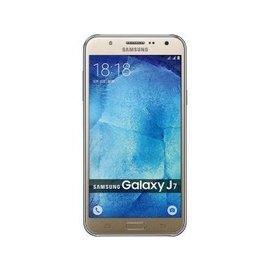 台南163手機館SAMSUNG GALAXY J7搭中華遠傳台哥大 之星 101再送20000MA行動電源方案請洽門市