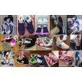 NB鞋 New Balance鞋NIKE鞋 紐巴倫 運動鞋Air max90氣墊鞋adidas喬丹籃球鞋帆布鞋 慢跑鞋休閒鞋Roshe run