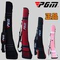 PGM正品 高爾夫球包 高爾夫包 高爾夫槍包 正品 多色