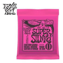►老鷹牌 Ernie Ball 2223 電吉他弦/電吉他名人御用