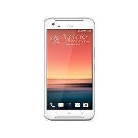 台南163手機館HTC One X9搭中華遠傳台哥大 之星亞太 449元再送行動電源方案請洽門市
