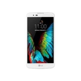 高雄303手機館LG K10搭中華遠傳台哥大 之星新亞太 190再送行動電源或玻璃貼方案請洽門市