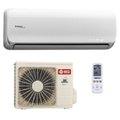 (寶來電器可議價)日立變頻冷氣掛壁式頂級系列冷暖氣機RAS-40NB/ RAS-0NB/RAC-40NB/RAC40NB標準適合約7坪空間
