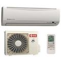(寶來電器)日立變頻冷氣掛壁式精品系列冷暖氣機RAS-28YD/ RAS28YD/RAC-28YD/RAC28YD標準適合約5坪空間