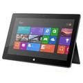 【妞妞♥3C】微軟 Surface 3 Pro4 Pro3 Surface3 高清亮面螢幕保護貼膜 靜電吸附不殘膠