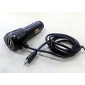 【微光汽車精品】 G-SPEED USB車充插座 Micro USB充電線 PR-48 露露通即時回覆~