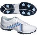 nike golf女鞋 耐克女子高爾夫球鞋 高爾夫球鞋549584 65