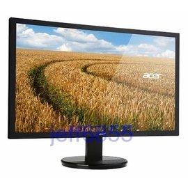 全新品公司貨 宏碁acer KA190HQ 19吋LCD寬螢幕(5ms/三年保/無亮暗點,有需要可代購)~無亮暗點
