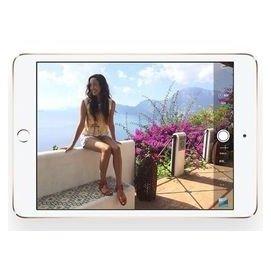 台南163手機館Apple iPad mini 3 LTE 64GB搭台灣之星$99再送行動電源或保貼方案請洽門市